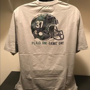 Izod Saltwater T-Shirt
